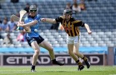 As it happened: Kilkenny v Dublin, Leinster MHC final