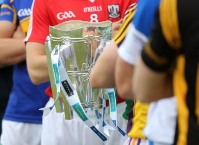 The focus now shifts to the All-Ireland semi-finals in August.