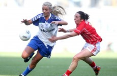 Ulster rivals Monaghan and Tyrone to meet in All-Ireland qualifiers