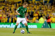Tiki-taka Whelan, Brazil's Inception and all the week's best sporting comments
