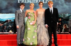 JK Rowling has written a brand new Harry Potter short story