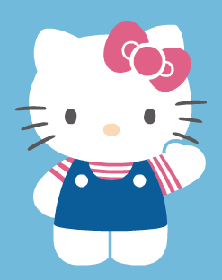 Hello_kitty_character_portrait