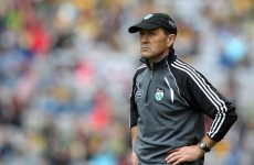 As It Happened: Cork v Kerry, Munster minor football final