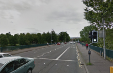 Teenager stabbed in back, two others hurt in separate Belfast stabbings