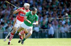 As It Happened: Cork v Limerick, Munster senior hurling final