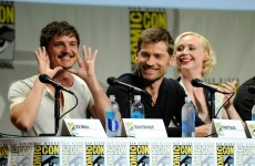 Game of Thrones announces new season five cast members
