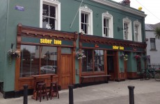 Dublin pub receives 2,700 job applications… through Snapchat