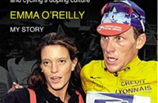 Emma O'Reilly: 'Why I've forgiven Lance for calling me a prostitute and an alcoholic'