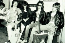 Tommy Ramone, the last of the Ramones, dies aged 62
