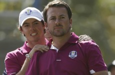 McIlroy can't dominate like Tiger because 'for every Rory there's an Adam Scott' – GMac