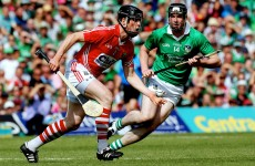 Munster and Connacht titles up for grabs in the 18 key GAA fixtures this week