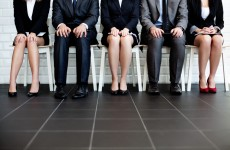 More than three quarters of companies can't find the right talent for the job
