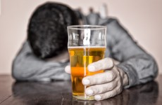 Could a levy on alcohol help suicide prevention?