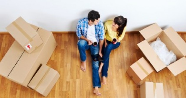 Living with your boyfriend/girlfriend? Here's how they could get maintenance after you break up