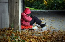 Dublin Mayor: It's 'bullsh*t' gardaí can't take in homeless under-18s without social worker