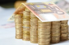 Revenue collects €310m in property tax and household charge payments