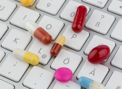 foreign pharmacies online
