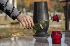 Opinion: A loved one's death is devastating, but you must allow yourself to rebuild your life