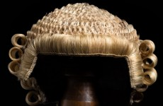 The High Court has two new judges, both women