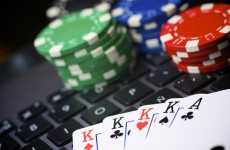 Have you been affected by gambling?