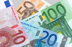 More than €2.5 billion cash held by Ireland could be reinvested in economy – but it isn't
