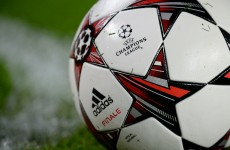 Champions League qualifier decided by 95th-minute away goal – by the keeper