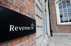 Want a cut in income tax? It could mean tripling the property tax