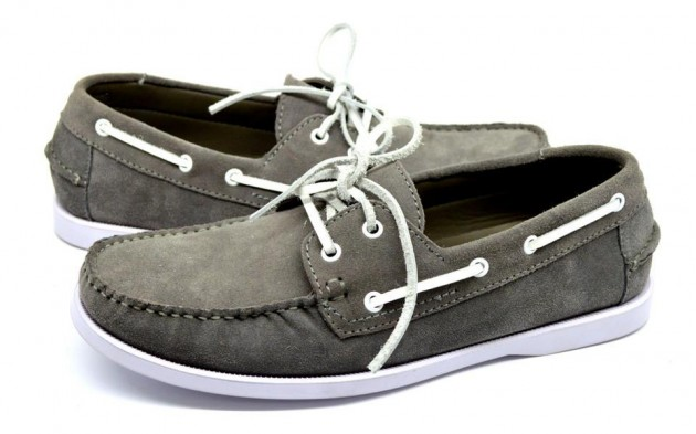 tomaz-boat-shoes-grey-yourstore-1210-26-yourstore@6