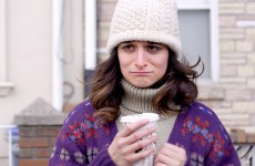 VIDEO: Your weekend movies… Obvious Child