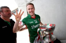 5 reasons why Mayo can win the All-Ireland senior football title