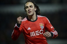 No price-tag pressure for Liverpool's Markovic