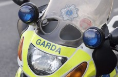 Multi-vehicle crash on N7 causing rush-hour delays in Dublin