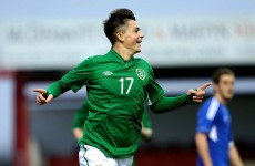 Ireland or England? Jack Grealish is considering options, says Martin O'Neill