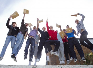 Leaving Cert | History | Notes | Exam Papers | Sample Answers & more