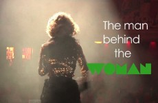 Would you like to help fund a documentary about Panti Bliss?