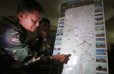 Philippine UN peacekeepers safe after Irish-aided 'great escape'
