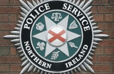 Pensioner and young adult die in Newry car crash