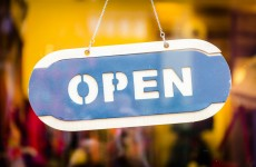 Open for business: new company start-ups beat pre-recession levels