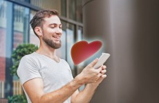 Poll: Do you use online dating services?