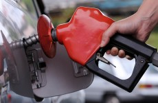 Expect (some) good news at the fuel pumps later this year