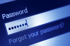Worried your online accounts are under threat? Here's how you can keep them safe