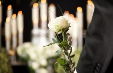 Opinion: Grief can be unpredictable, so a good send-off for a departed loved one is essential