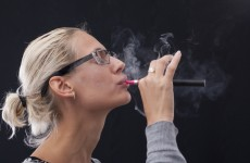 WHO calls for ban on smoking e-cigarettes indoors