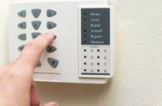 Fancy selling alarms in Kildare? Homesecure is hiring 140 people