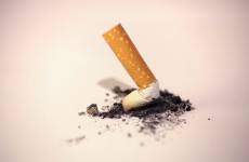 Poll: Should all third-level campuses go 'smoke-free'?