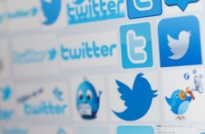 The state has asked Twitter to block 13 accounts in Ireland this year…