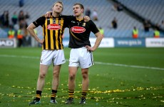 5 talking points for Kilkenny after they win another All-Ireland title