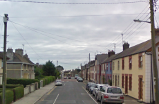Man shot dead in Balbriggan this morning – woman also hit