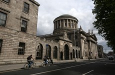 Judge criticises Child and Family Agency after daughter taken away from mother
