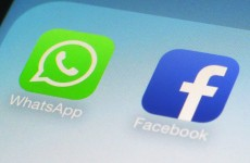EU continues to quiz rivals over Facebook's WhatsApp deal